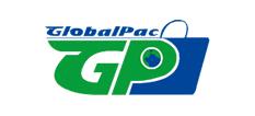 GlobalPac